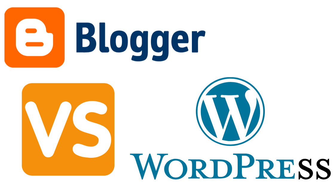 Which Blogging Platform To Choose?
