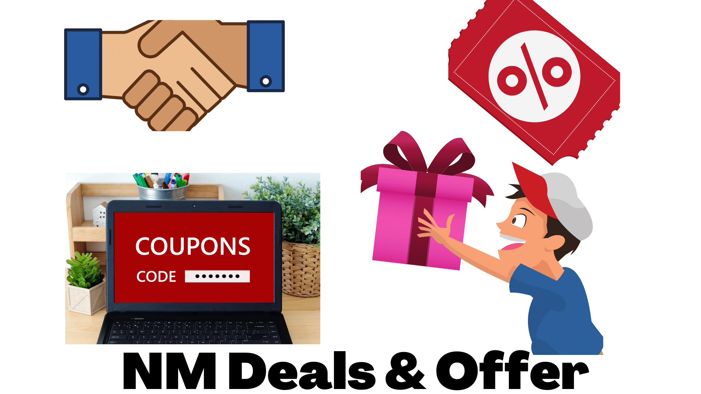 deals and offer in nepal by nepali medium for free