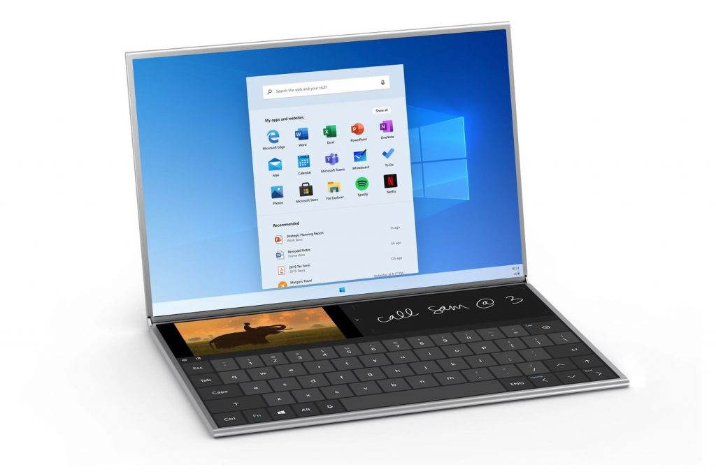 windows10xlaptop