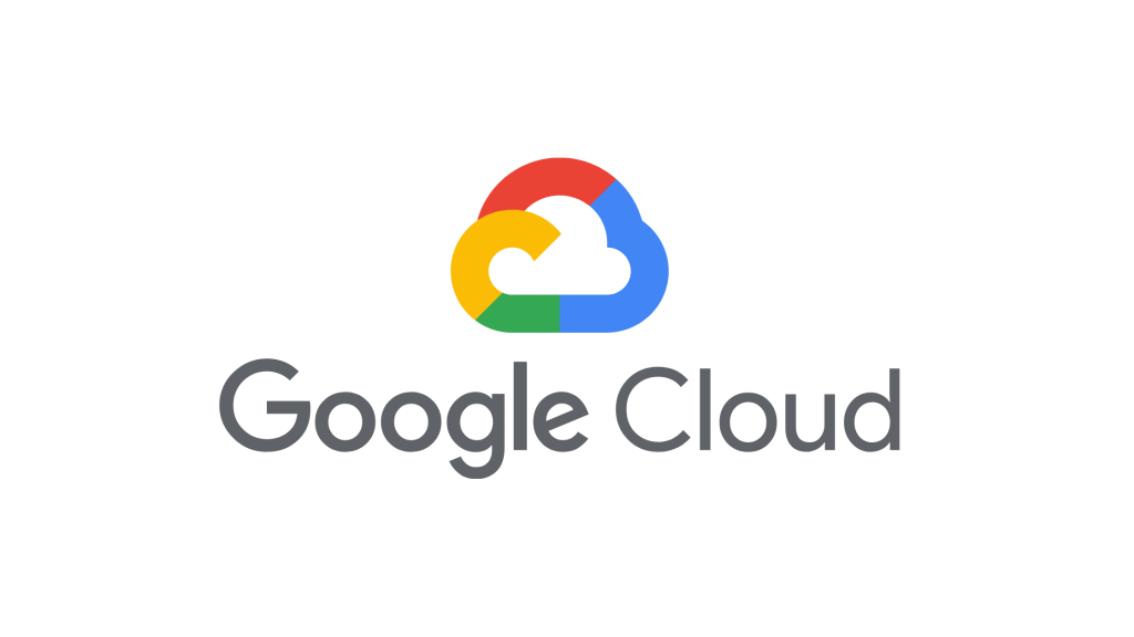 Google Cloud0A